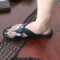 外贸原单拖鞋08